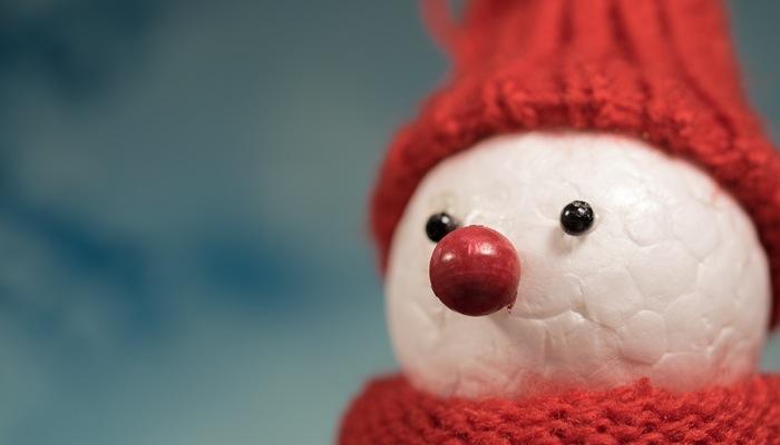 Banners de Natal gratuitos para decorar sua loja online