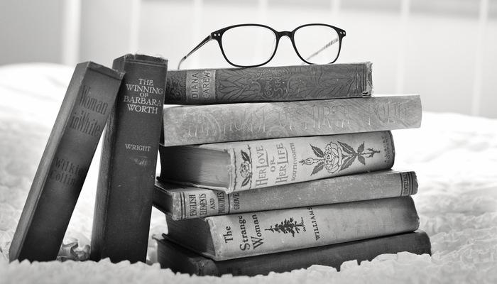 4 cursos do Google gratuitos para você se tornar um especialista