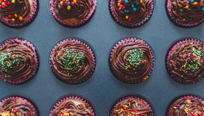 A história de empreendedorismo da sugar gifts