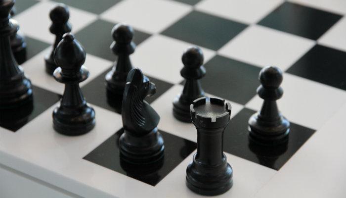 Como superar o desafio de gerenciar empresas familiares