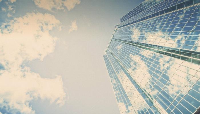 Categorias de empresa no Brasil: como identificar a ideal para o seu negócio