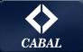 ar_cabal