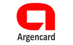 ar_argencard