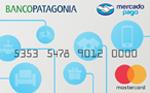 Mercado Pago + Banco Patagonia