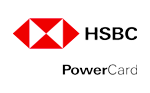 HSBC Power.