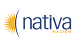Nativa Mastercard
