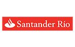 Banco Santander Rio S.A.