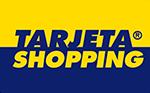 ar_tarjeta-shopping