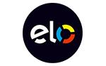 br_elo