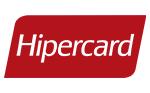 br_hipercard