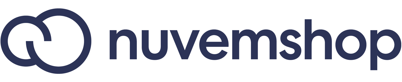 Nuvemshop - Sua marca, sua loja virtual