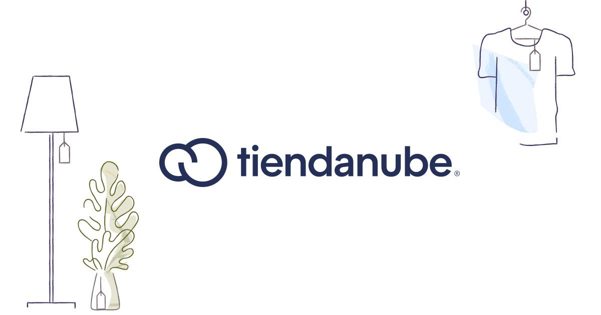 Tiendanube - Tu marca, tu tienda online