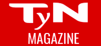 img/press/articles/logo-tynmagazine.jpg