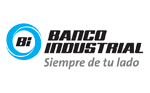 Banco Industrial