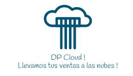 DP Cloud