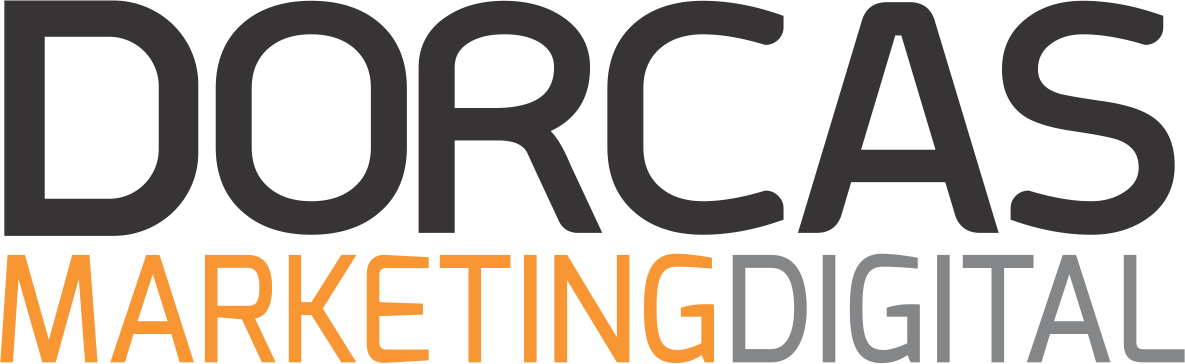 Dorcas Marketing Digital