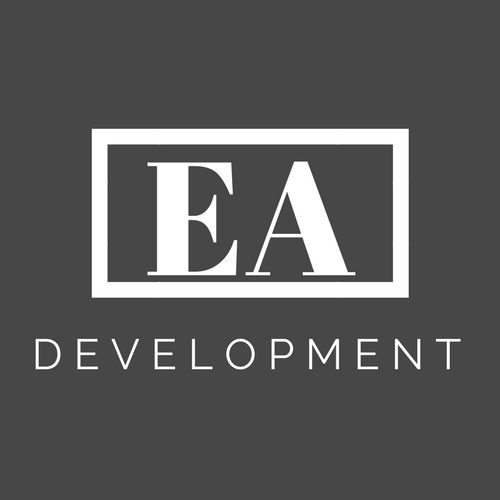 EA Development