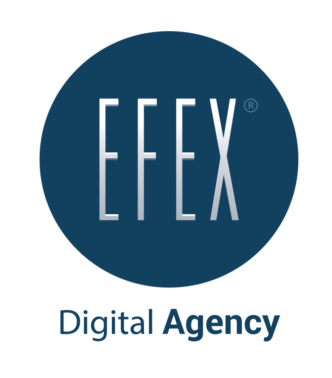 EFEX Digital Agency