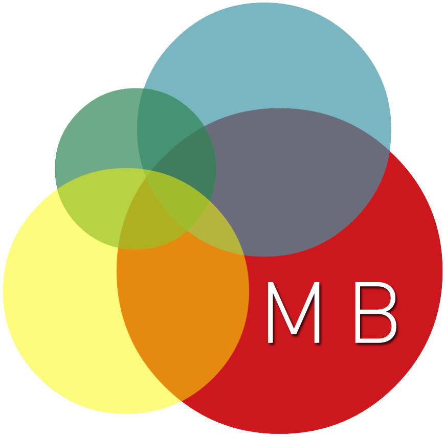M&B Marketing Digital