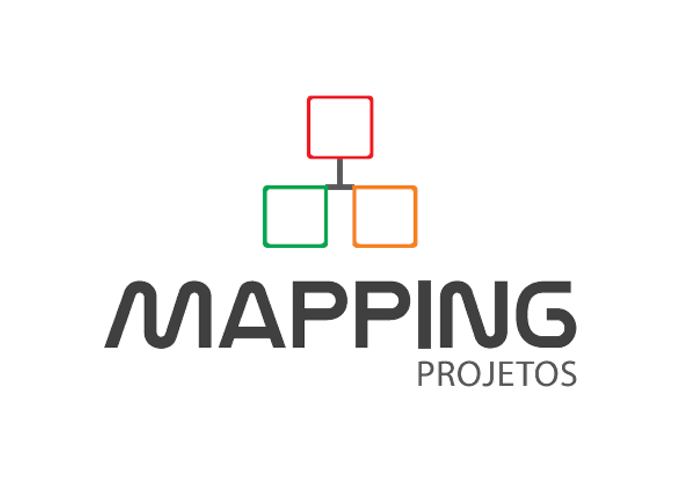 Mapping Projetos