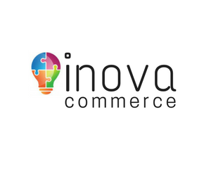 Inova Commerce