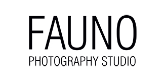 FAUNO Photography Studio