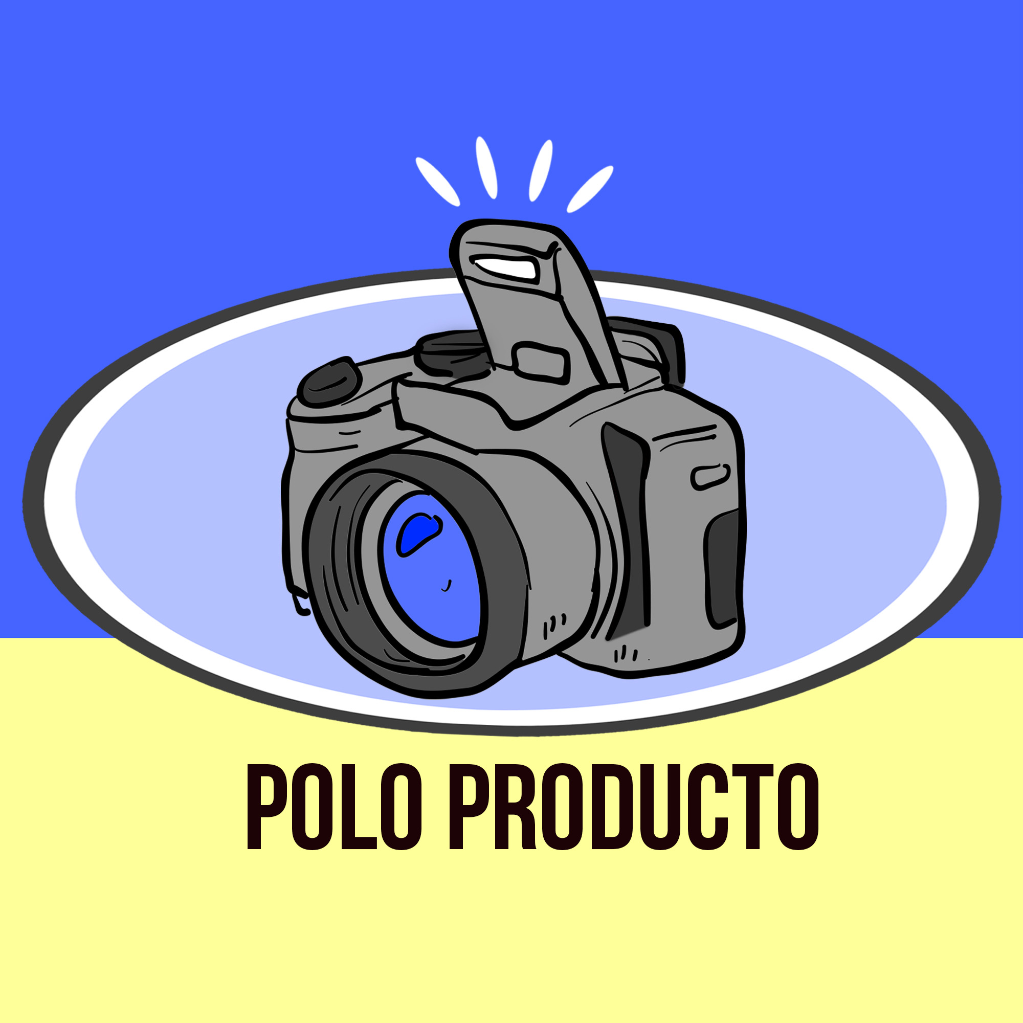 PoloProducto