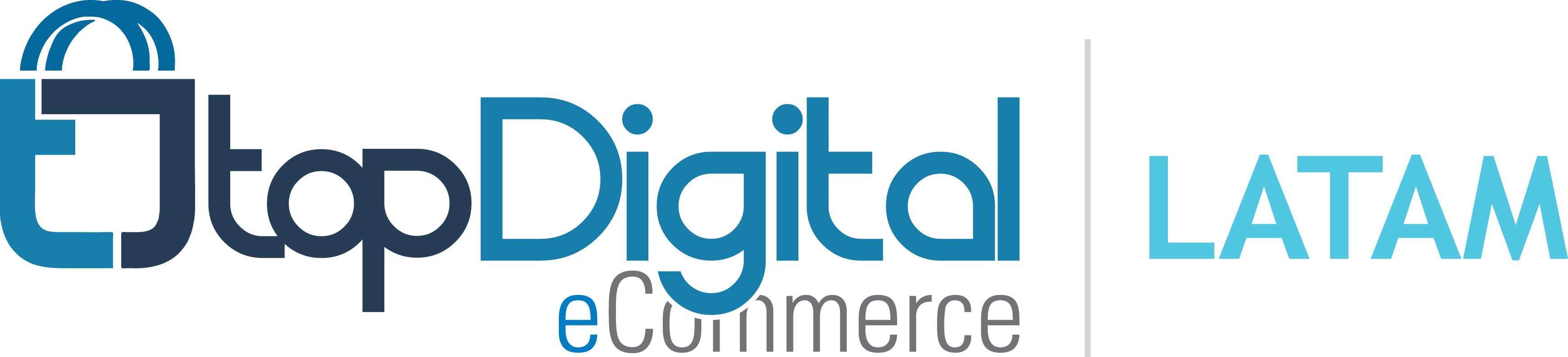 Top Digital Consultora