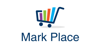 Mark Place