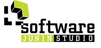 Software Studio