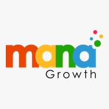 Mana Growth