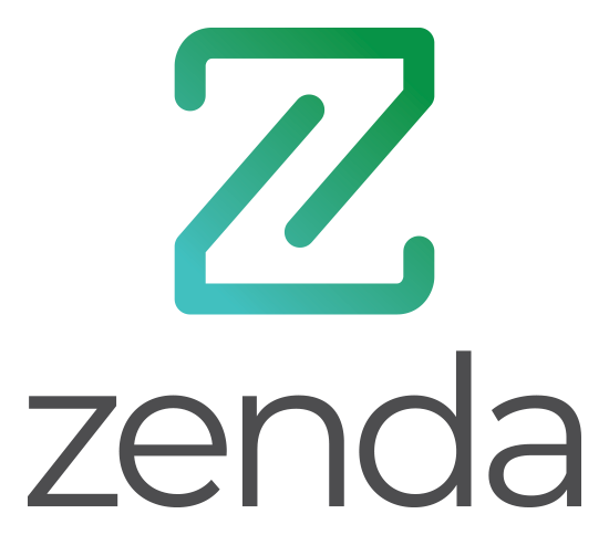 Zenda Marketing Digital