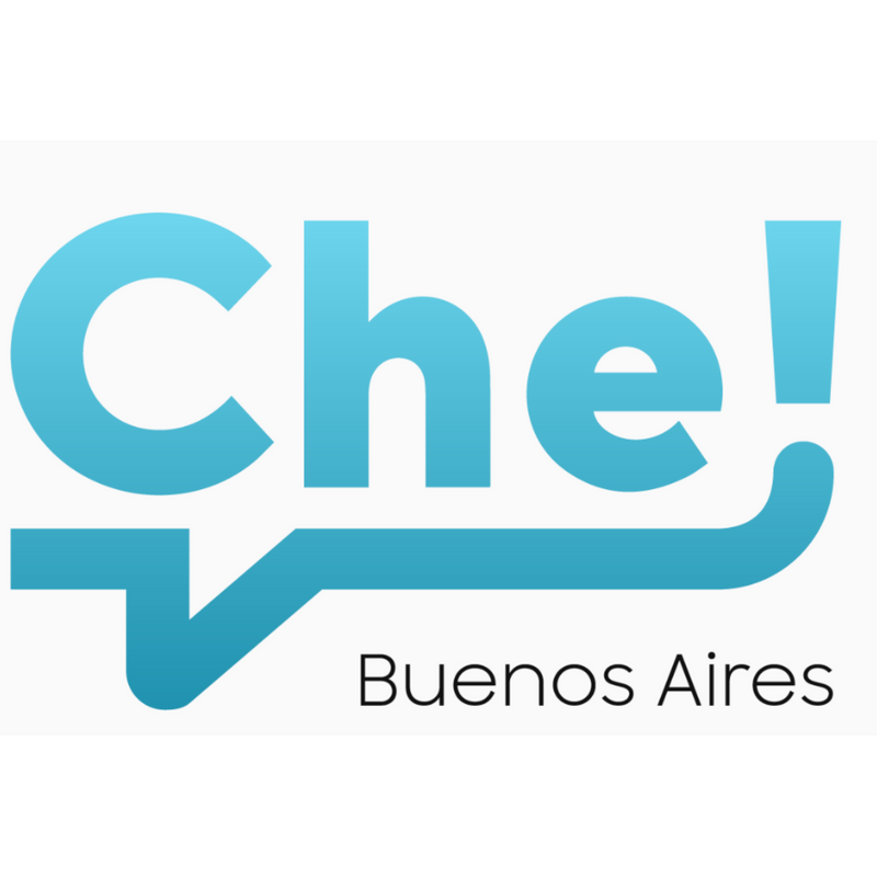 Che! Buenos Aires