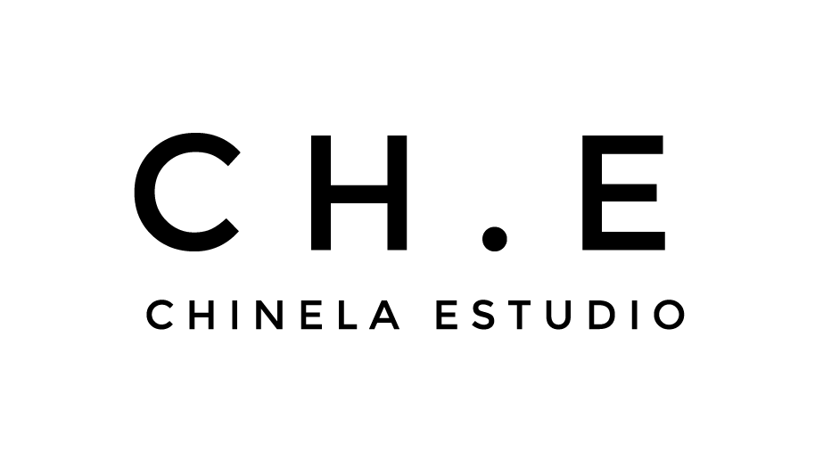 Chinela Estudio
