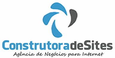 Construtora de Sites