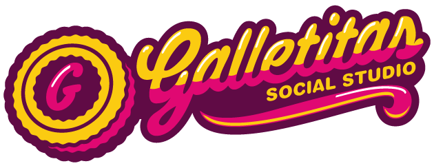 Galletitas Social Studio