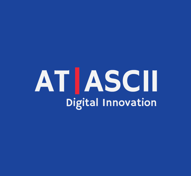 ATASCII Digital Innovations