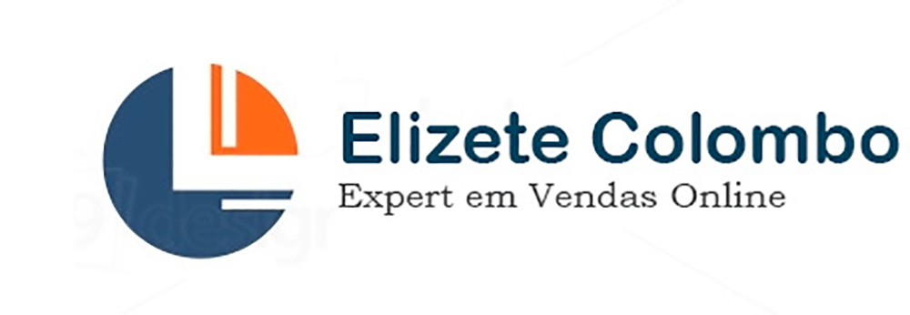 Elizete Colombo Consultora em Marketing Digital
