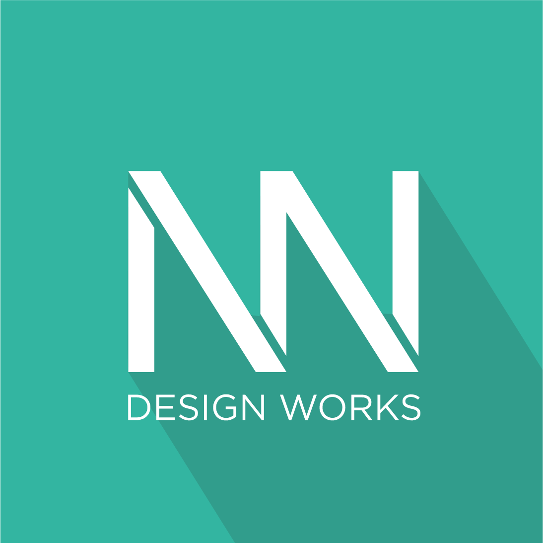 NN Design Works