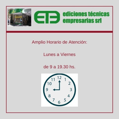 Manual De Cálculo Financiero - ete-errepar