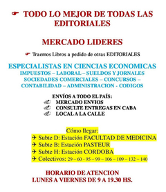 Formulario 572 Web - Manual De Uso en internet