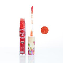 MAKE TINT SWEET LIPS - comprar online