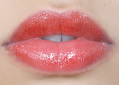 Gloss LipMagic - 08 Red Brown - comprar online
