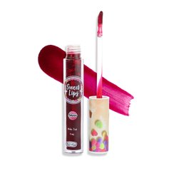 Make Tint Sweet Lips - 06 Amora