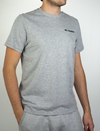 Camiseta Columbia Basic 320373 (432975)