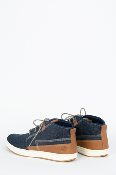 Bota Timberland Ek Authentic (344055) na internet