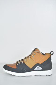 Bota Killington New Timberland (392684)