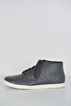 Bota Timberland West Village Mid (424057)