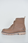 Bota Timberland Burnt Orange (424061)