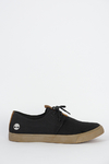 Tenis Timberland Union Boat Ls Medium (427350)